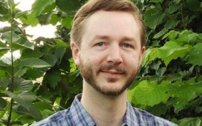 Laurent Francis