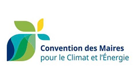 Grez-Doiceau s'engage pour le climat