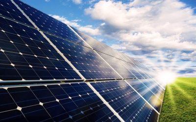 Un échevin de la transition énergétique, ça sert à quoi ?